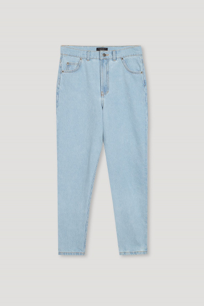 Sisi Jeans Light Blue