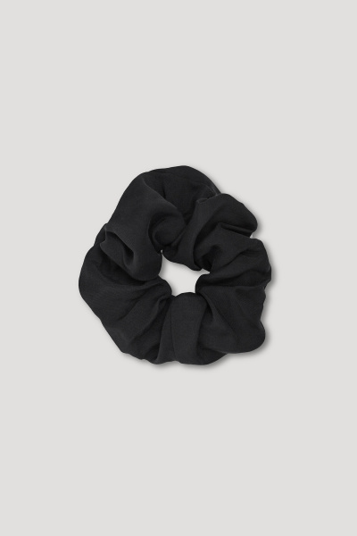 Scrunchies Zero Waste