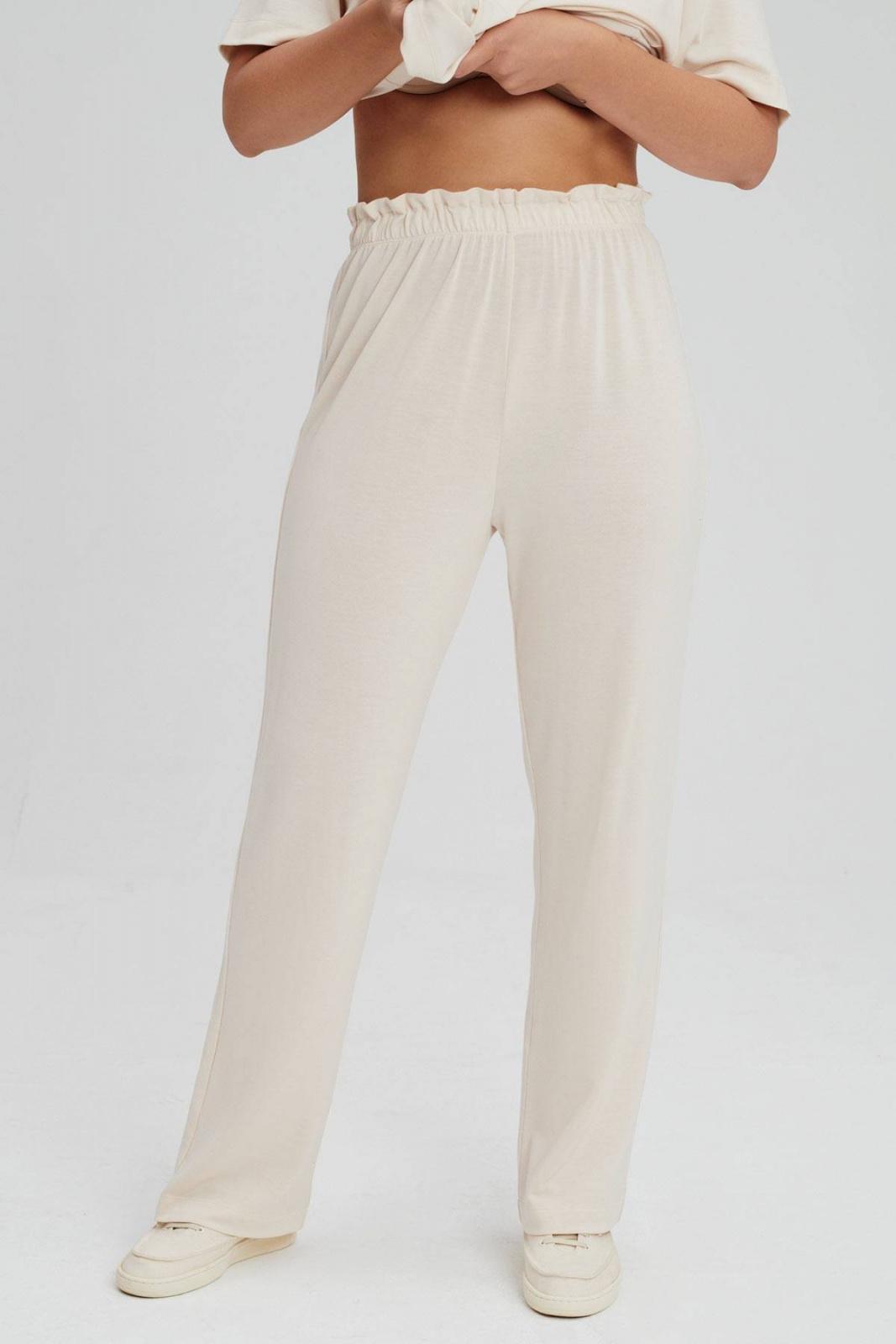 Chance Spodnie Spodnie, szorty Elementy