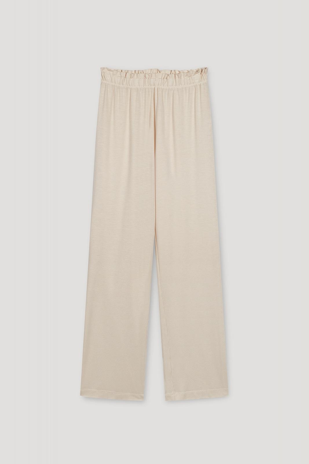 Chance Pants Pants, shorts Elementy